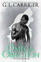 https://www.goodreads.com/book/show/38407686-the-omega-objection?ac=1&from_search=true