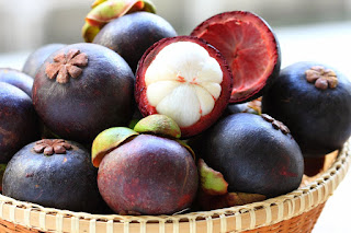 15 Skin Mangosteen Benefits for Kidney - Healthy T1ps