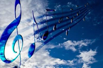 perdre poids avec la musique