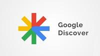 Attivare Google Discover per le notizie personalizzate su Android e iPhone