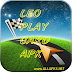 Leo Play Card APK V1.2 Free Download for Android