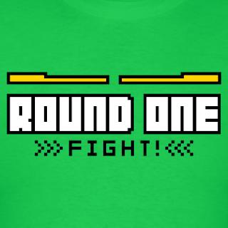 http://1.bp.blogspot.com/-Og5PFfxeCaA/UCX4XD3pELI/AAAAAAAABQU/H24K6_YnA1Q/s320/round-one-fight.png
