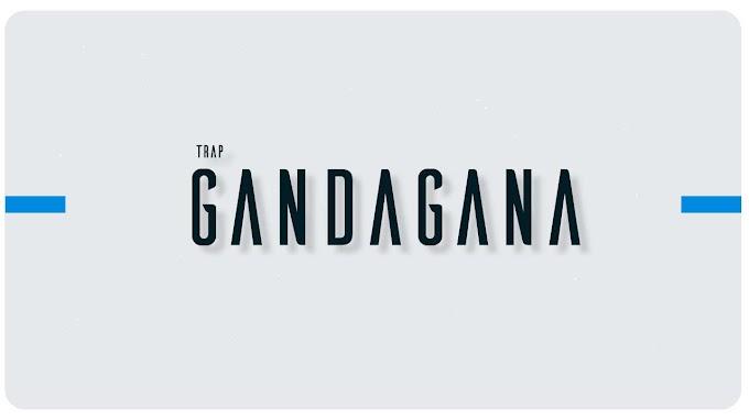 Gandagana Georgian (trap) Ringtone