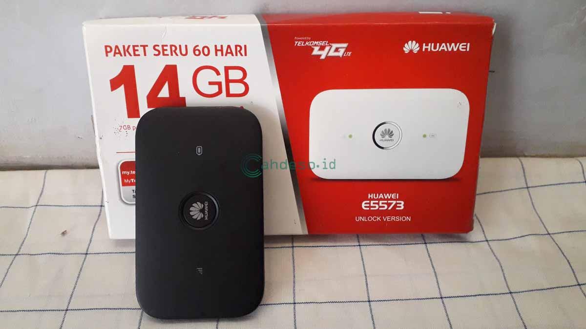 Tutorial Setting Mifi Huawei Semua Tipe E5573 E5577 E5673 Etc Cahdeso Mimpi Besar Anak Desa