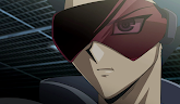 Yu-Gi-Oh! 5D's Episode 73 Subtitle Indonesia