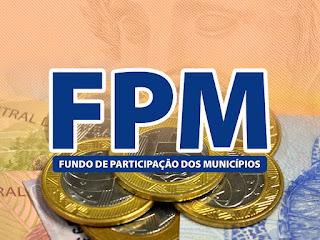 24072019_fpm_segundo_semestre.jpg