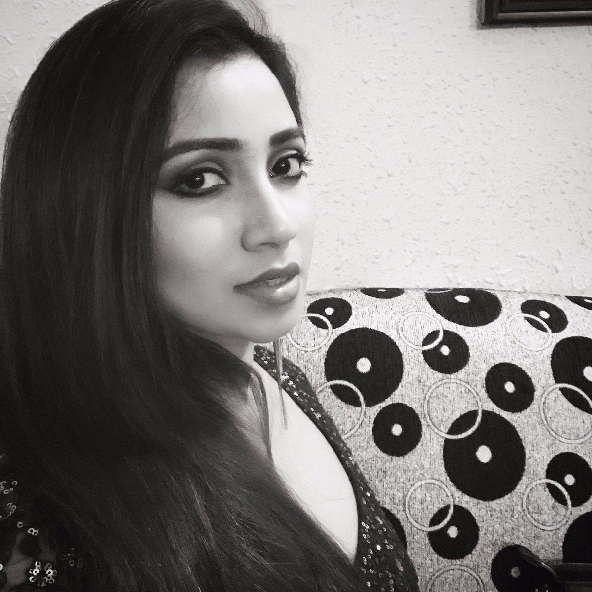 shreya-ghoshal-best-indian-singer