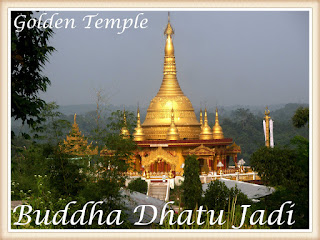 the-golden-temple-of-bandarban