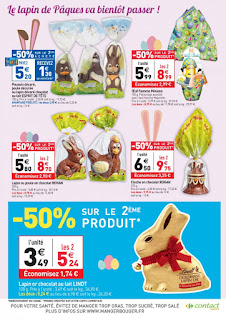 catalogue carrefour 05 au 17 Avril 2017