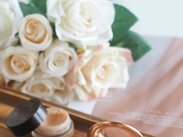 Three pot concealers you need in your life