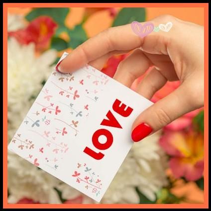 Love%2Bimages%2Bfor%2Bdp12