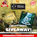 RPGLancer Everdell and Everdell Pearlbook Giveaway