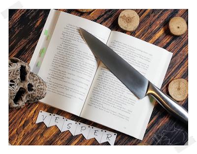 """Recenzja powieści Roberta Blocha, """"Psychoza"""", pierwszy tom cyklu Psychoza."""