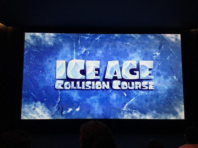 Hablamos con el director Galen T. Chu con motivo del estreno de 'Ice Age: la gran colisión'