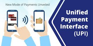 UPI The Future - Everything You Need to Know About UPI (Unified Payment Interface)