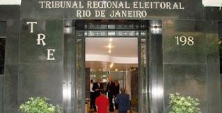 eleitoral eleições democracia letícia sardas tre