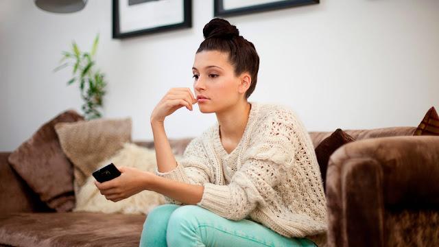 5 Sikap Wanita yang Harus Bikin Pria Ngelus Dada