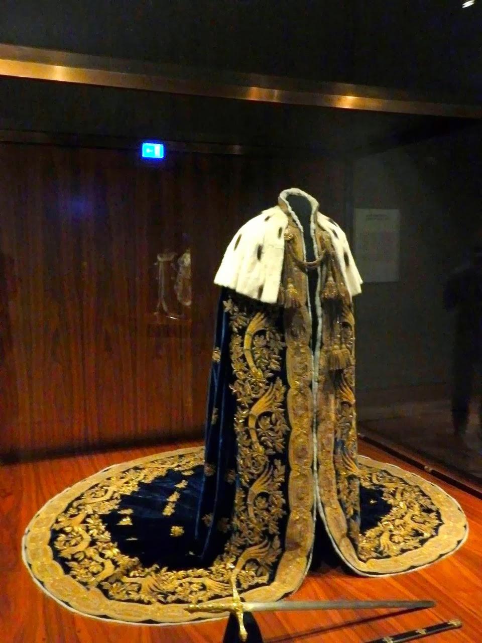 Blog De Nathalie Et Les Gar 231 Ons Kaiserliche Schatzkammer Wien Ou Le Tr 233 Sor Imp 233 Rial Vienne