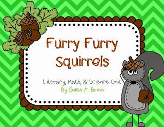 http://www.teacherspayteachers.com/Product/Furry-Furry-Squirrels-1003053