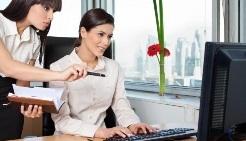 kantor pemesanan stempel warna, kantor pemesanan stempel murah, kantor pemesanan stempel online, kantor pemesanan sempel flash