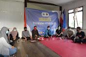 Jelang Mubes, PP HPMB Gelar Loka Karya Pramubes