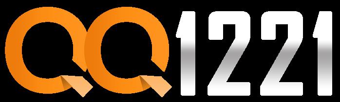 Qq1221 Login