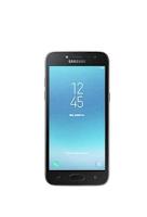 Samsung Galaxy J2 Pro (2018) USB Drivers For Windows