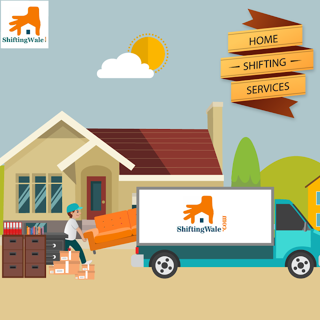 Packers and Movers Services from Delhi to Asansol | Household Shifting Services from Delhi to Asansol