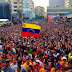 ¡OPOSICIÓN PERMANECE EN LA CALLE! MUD se concentrará este lunes en Chacaito #10Abr