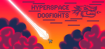Hyperspace Dogfights-DARKSiDERS