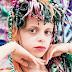 Transexualizar crianças e adolescentes - Quem lucra com isso?