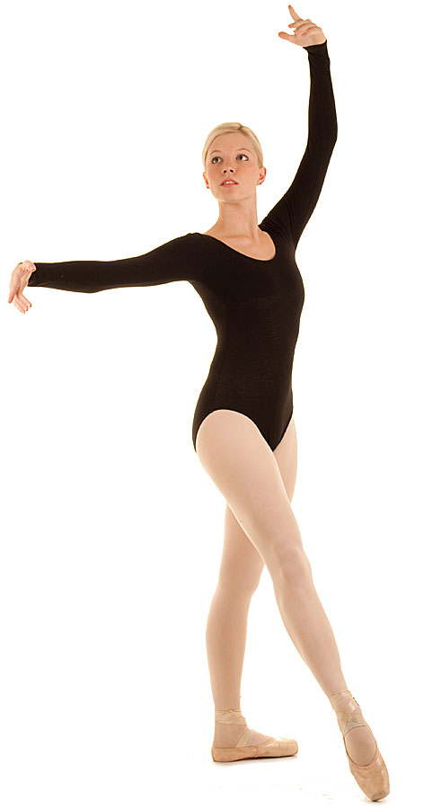 897ae046b4c6 Tippy Toes Ballet Blog  Move Dancewear - Great dance wear at great ...