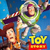 Toy story 1995 download full movie | Dual audio(Hindi+ English)