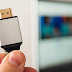 What Is HDMI ARC And eARC?