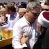 Απίστευτη προκλητικότητα από Βουλευτή του ΣΥΡΙΖΑ στην Ξάνθη (φωτο+video)