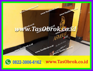 toko Agen Box Motor Fiber Semarang, Agen Box Fiber Delivery Semarang, Agen Box Delivery Fiber Semarang - 0822-3006-6162