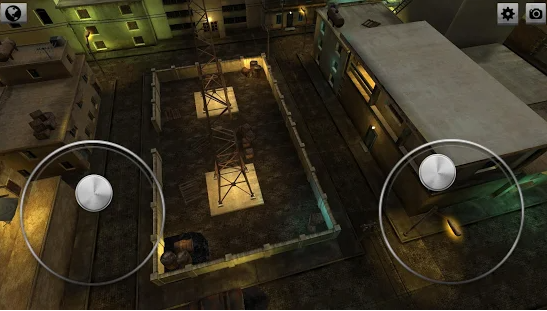 Drone Simulator latest