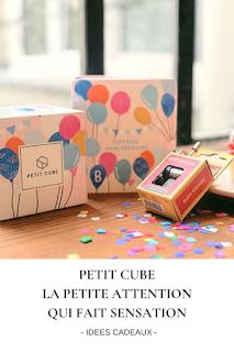 Petit Cube blog un jour mon prince viendra