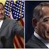 'Drunken, Bloviated Scorn': Sen. Cruz Fires Back At Boehner For Calling Him A 'Jerk'