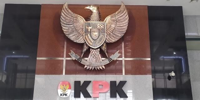 BEM Nusantara: KPK Tetap Bertaji tanpa 56 Pegawai Tidak Lolos TWK