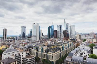 7 Pengertian Urbanisasi Versi De Bruijne