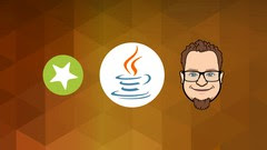 the-complete-java-developer-course-from-beginner-to-master