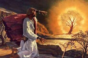 Kumpulan Mukjizat Nabi Khidir as, dalam Islam