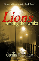 Lions and Lambs Series: Book 2