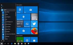 تحميل العاب ويندوز 7 مجانا للكمبيوتر Download Free Windows 7 Games for PC
