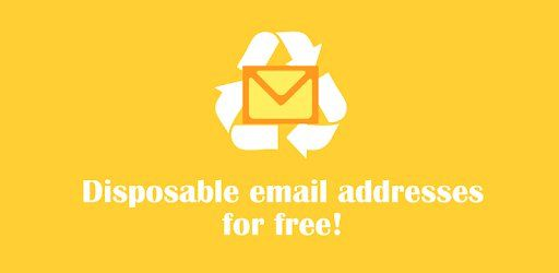 Instant Email Address - Multipurpose free email! v2020.01.04.1 Mod Apk Download By Rmods65
