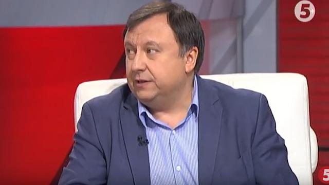 Адвоката Януковича необхідно звільнити з ДБР за відкриту брехню - Княжицький