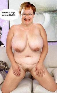 oma suomi striptease tampere