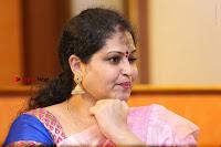 Actress Raasi Latest Pos in Saree at Lanka Movie Interview  0008.JPG