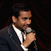 Movie Aziz Ansari: Buried Alive (2013)